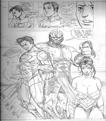Whores-Of-Darkseid-1-Wonder-Woman 8 free sex comic