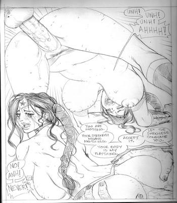 Whores-Of-Darkseid-1-Wonder-Woman 17 free sex comic