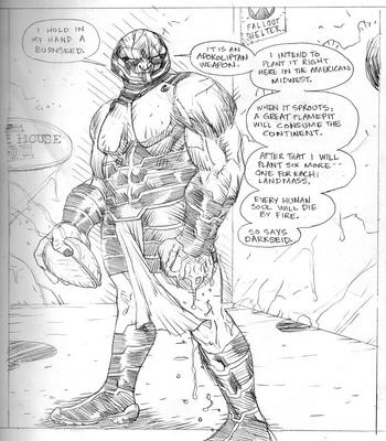 Whores-Of-Darkseid-3-Starfire 4 free sex comic