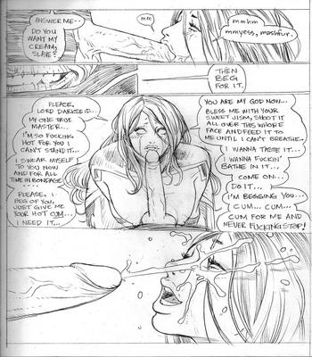 Whores-Of-Darkseid-3-Starfire 27 free sex comic