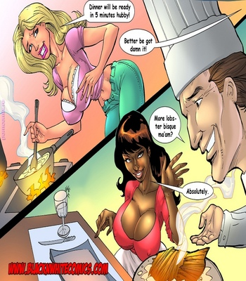 Wife-Swap-Black 8 free sex comic