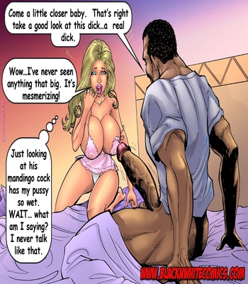Wife-Swap-Black 17 free sex comic
