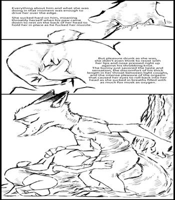 Wilde-Academy-2 15 free sex comic