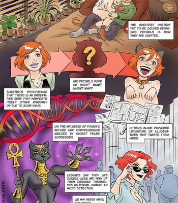 World Of Petgirls comic porn sex 006