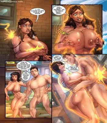 xxx comics – ZZZ- College Grown3 free Porn Comic sex 14