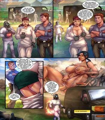 xxx comics – ZZZ- College Grown3 free Porn Comic sex 22