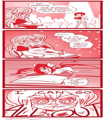 You-Suck-1 30 free sex comic
