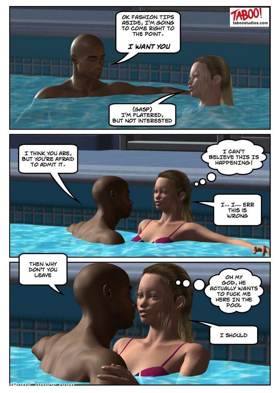 50 Shades Of Black 1 19 free sex comic
