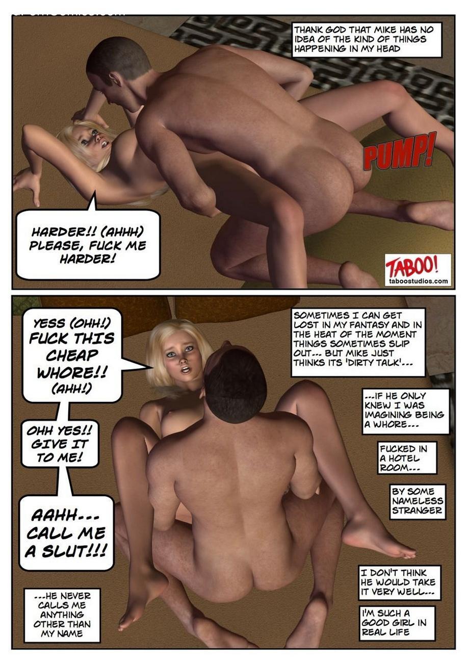 50 Shades Of Black 1 5 free sex comic