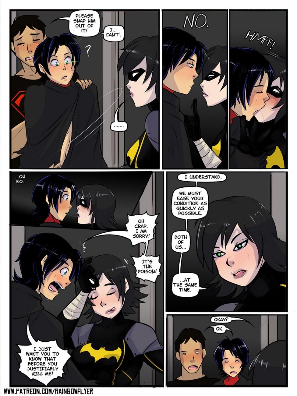 A-Growing-Problem-34 free sex comic