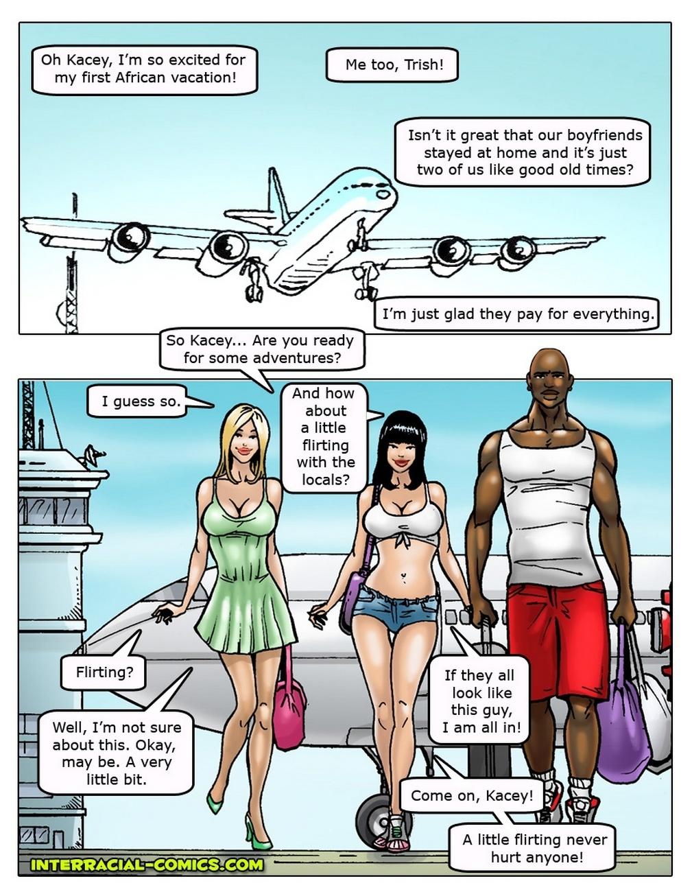 hd porn online african porn
