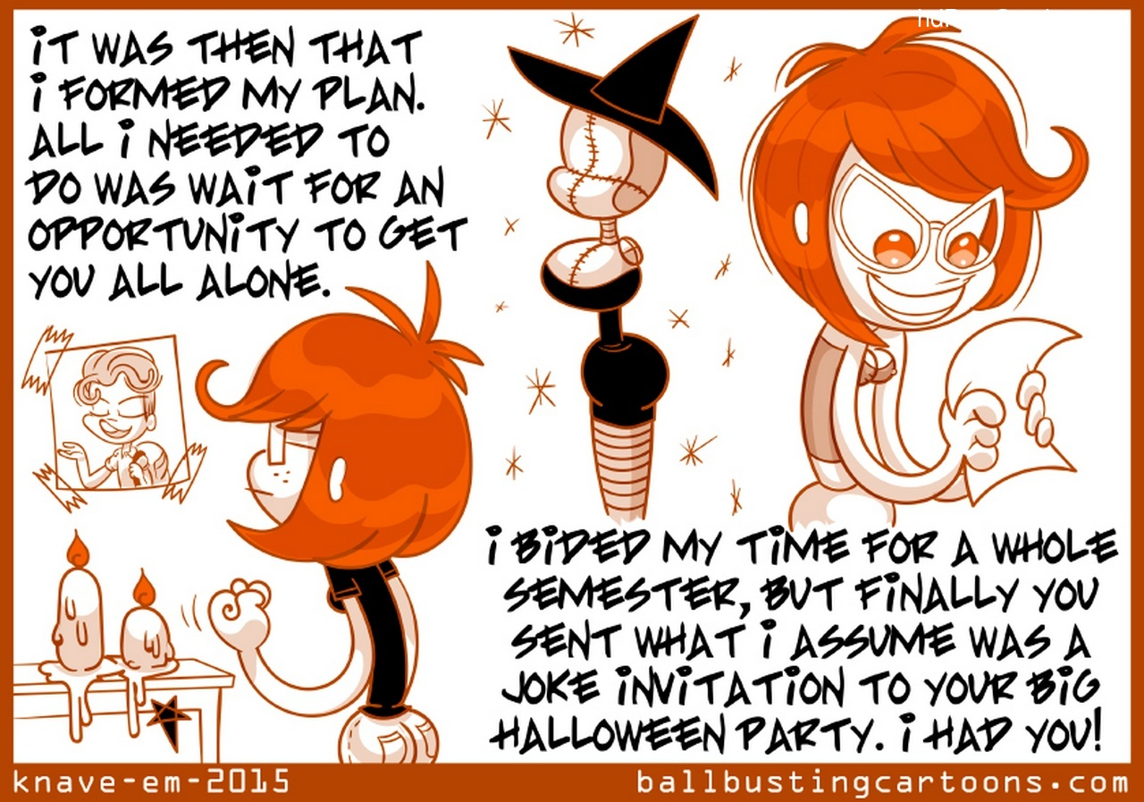 Adult party planning halloween