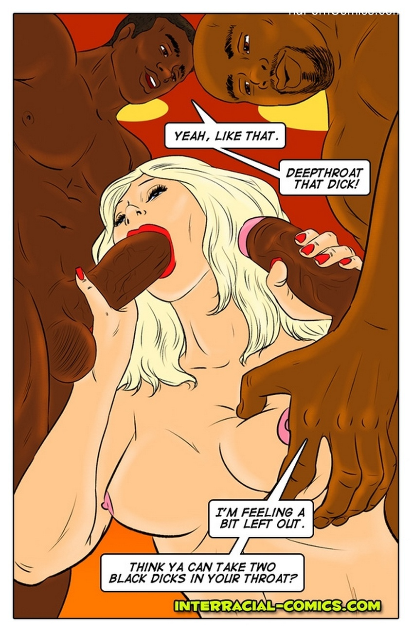 All-Part-Of-The-Job18 free sex comic