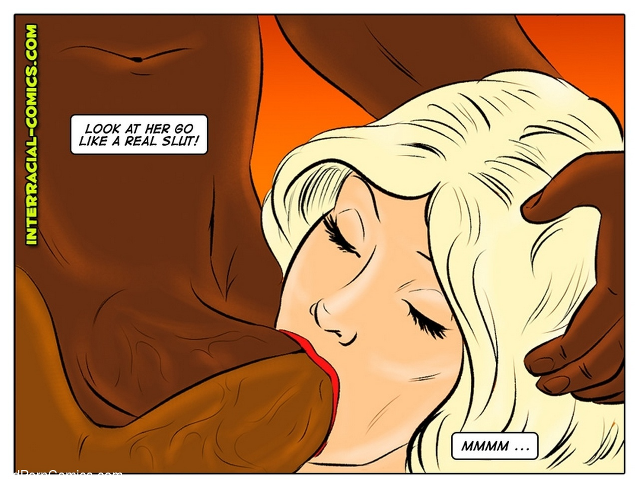 All-Part-Of-The-Job19 free sex comic