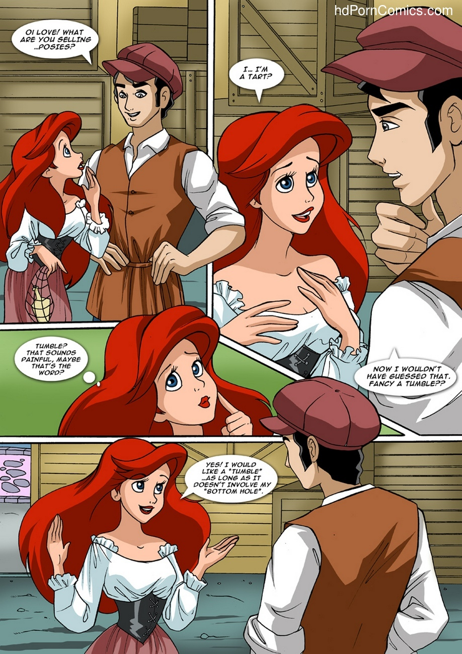 showing xxx images for flounder little mermaid porn xxx | www