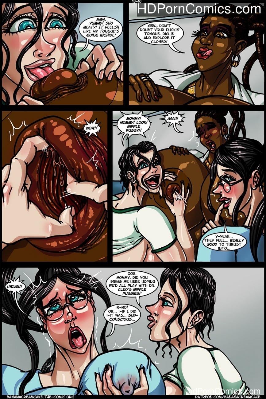 Banana-Cream-Cake-18-Family-Doctor11 free sex comic