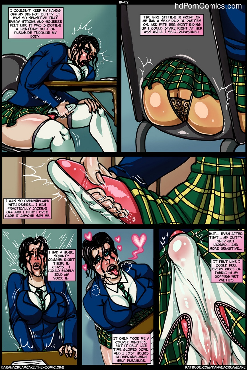 Banana-Cream-Cake-18-Family-Doctor3 free sex comic