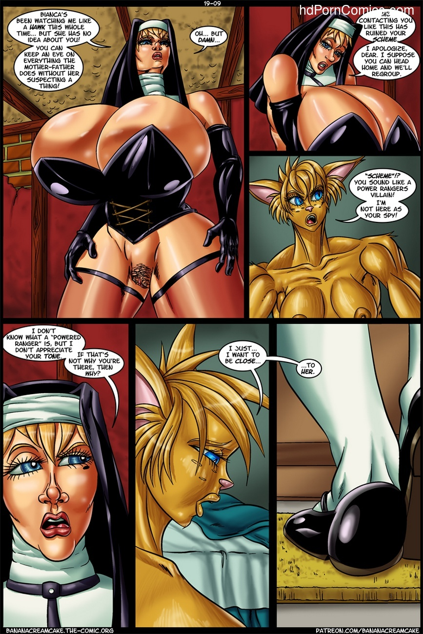 Banana-Cream-Cake-19-Kat-s-Choice10 free sex comic