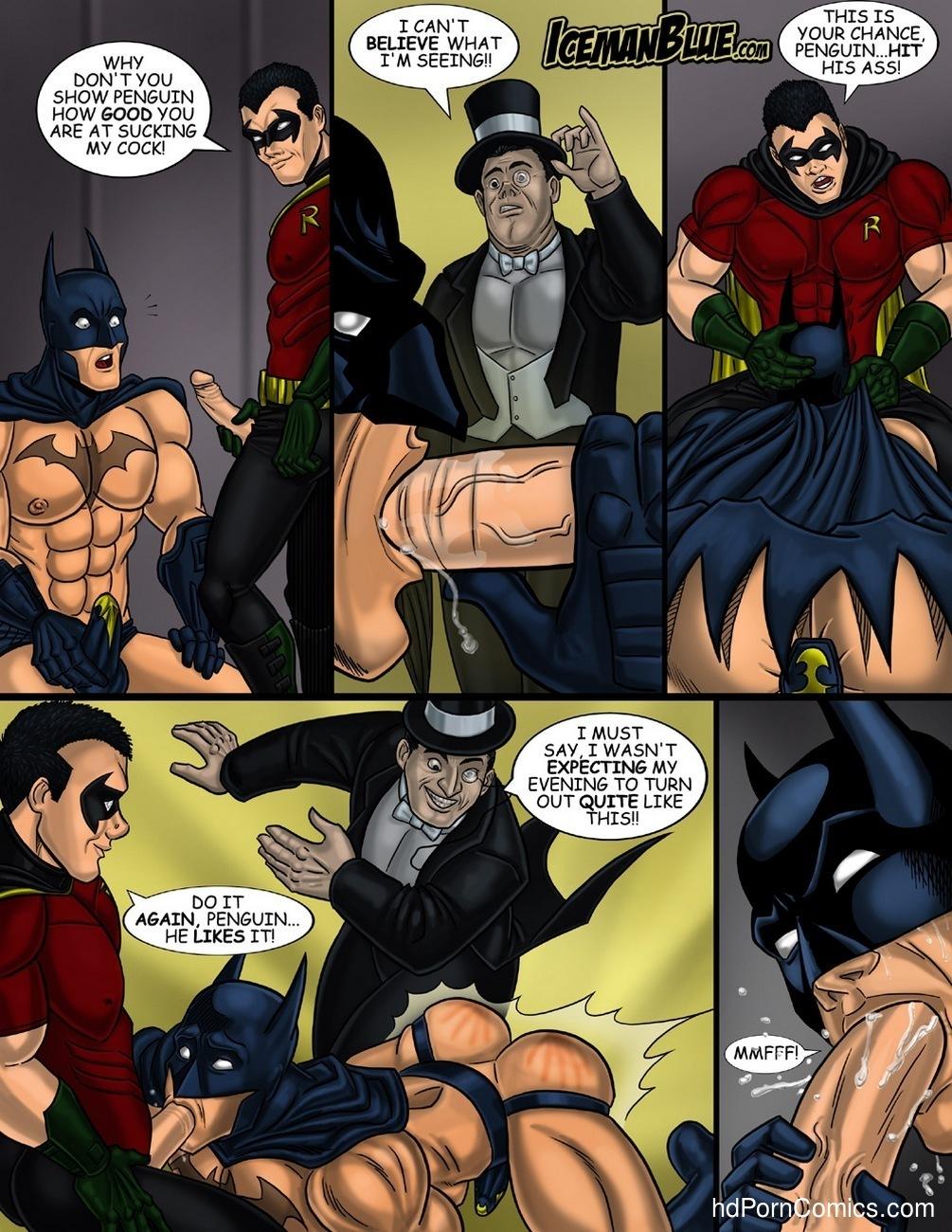 betmen-robin-porno