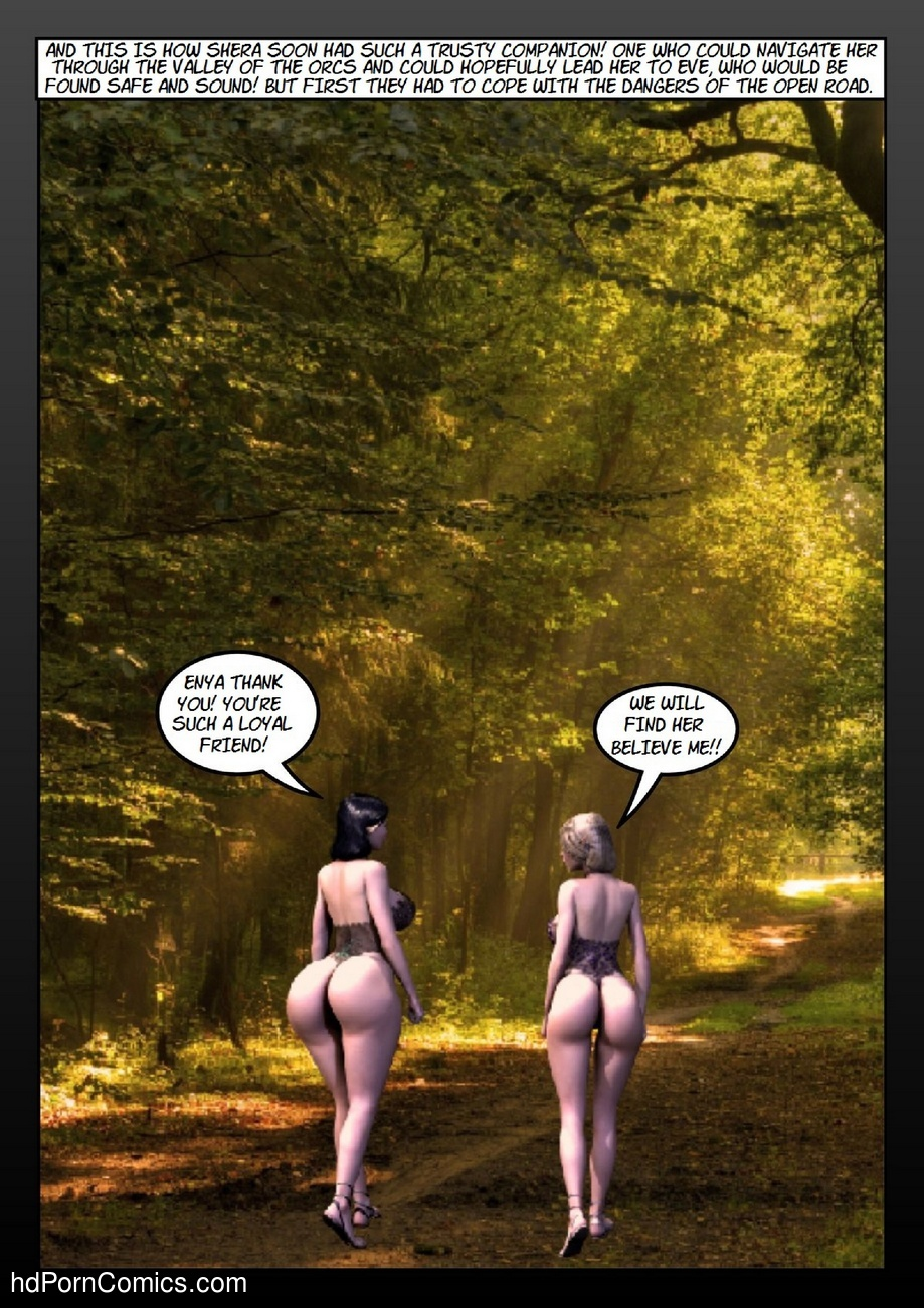 Beautiful-Creatures-310 free sex comic