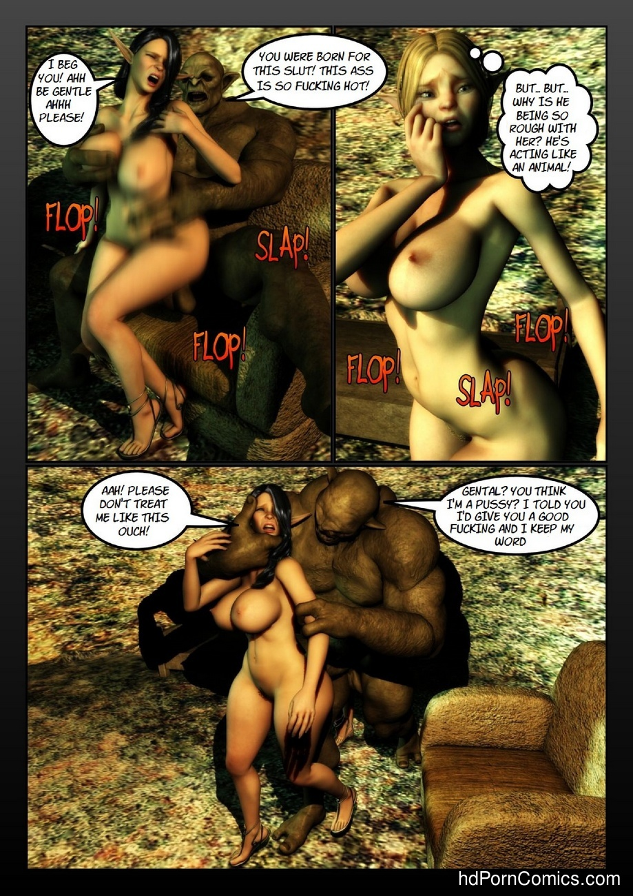 Beautiful-Creatures-319 free sex comic