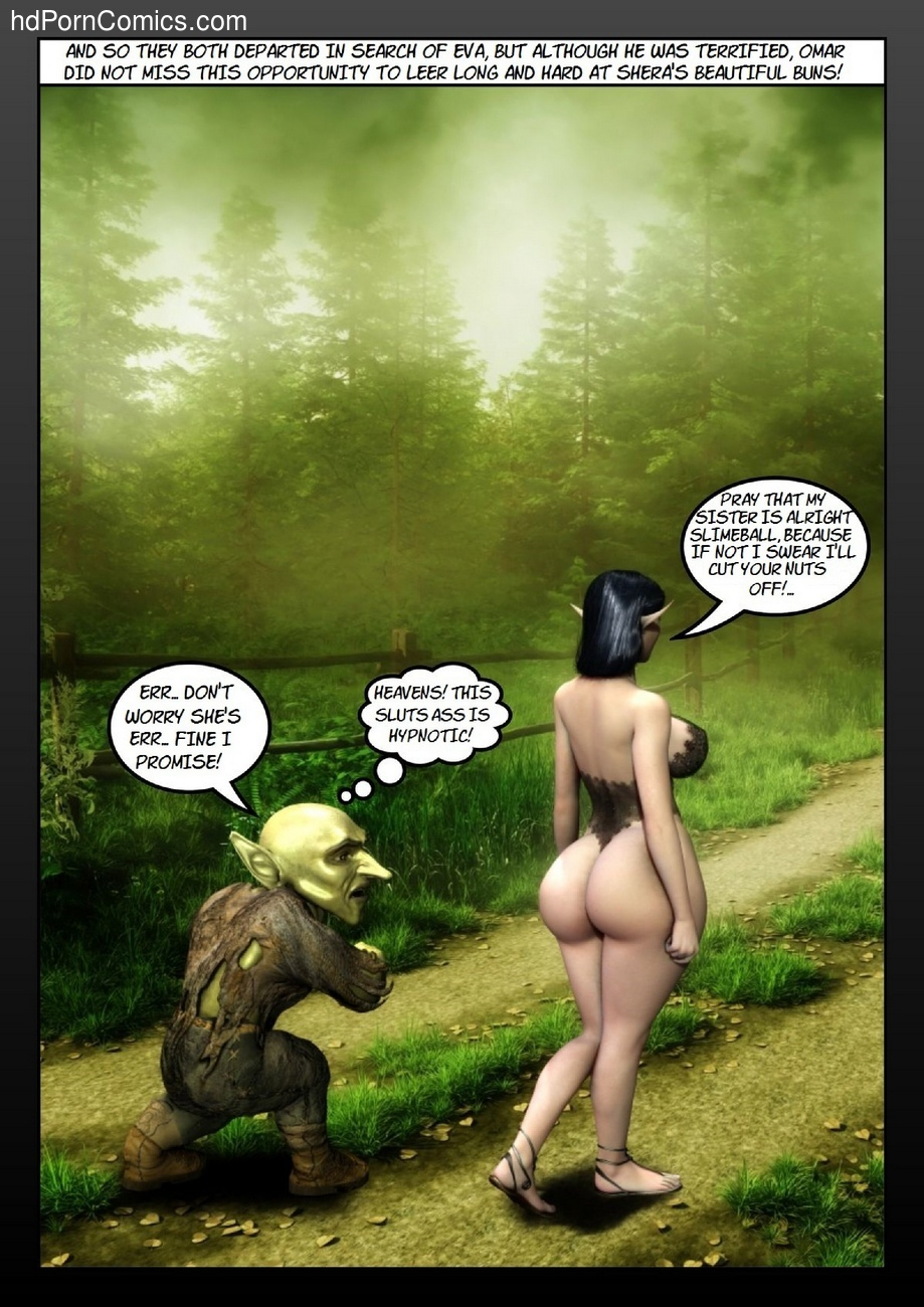 Beautiful-Creatures-36 free sex comic
