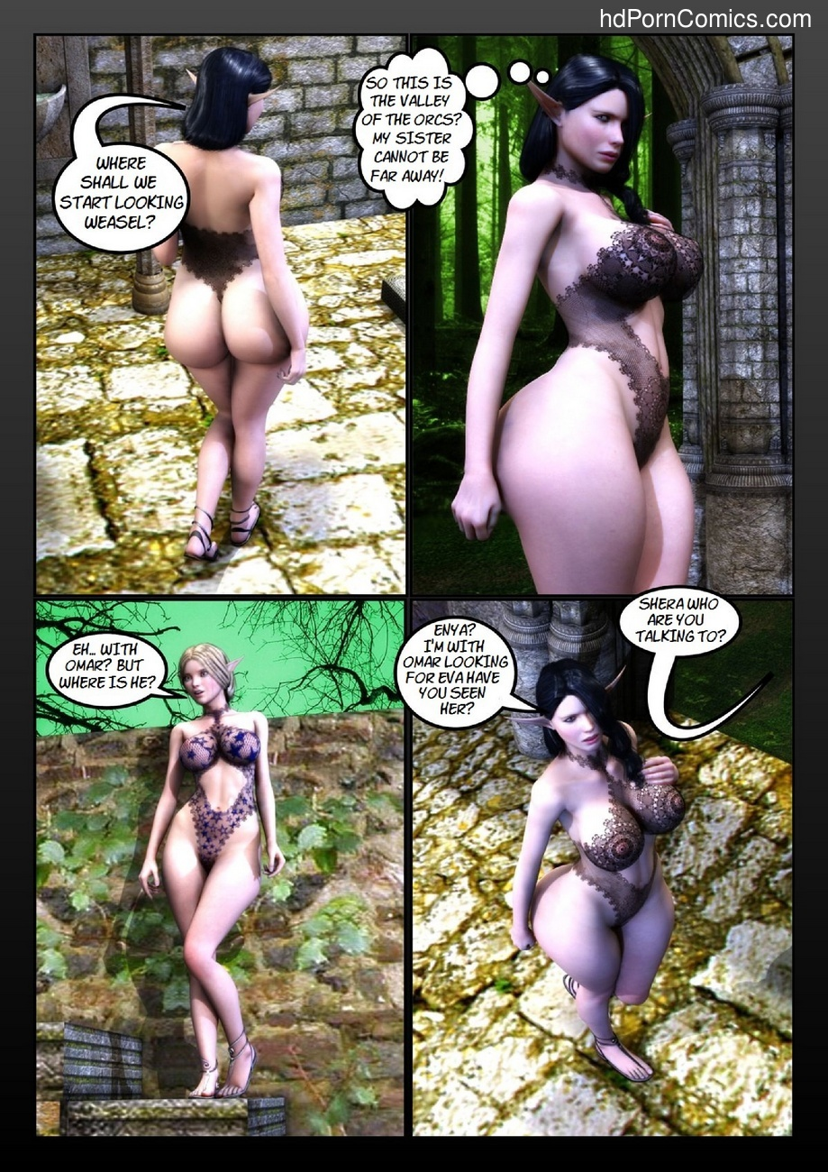 Beautiful-Creatures-37 free sex comic