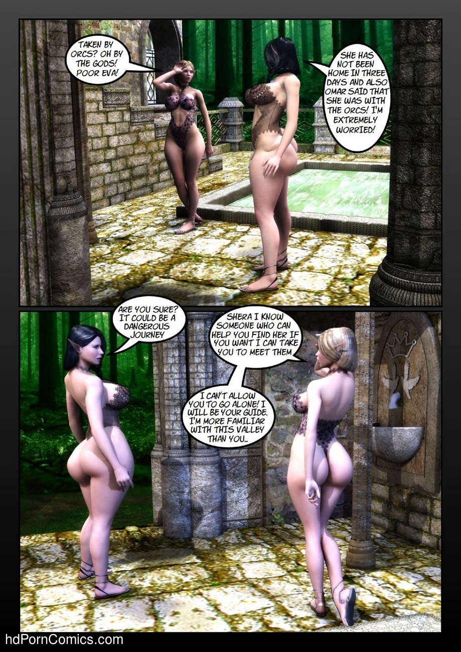 Beautiful-Creatures-39 free sex comic