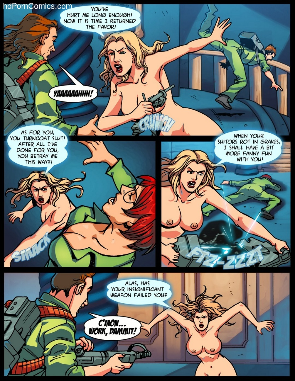 Beelzebabe 10 27 free sex comic