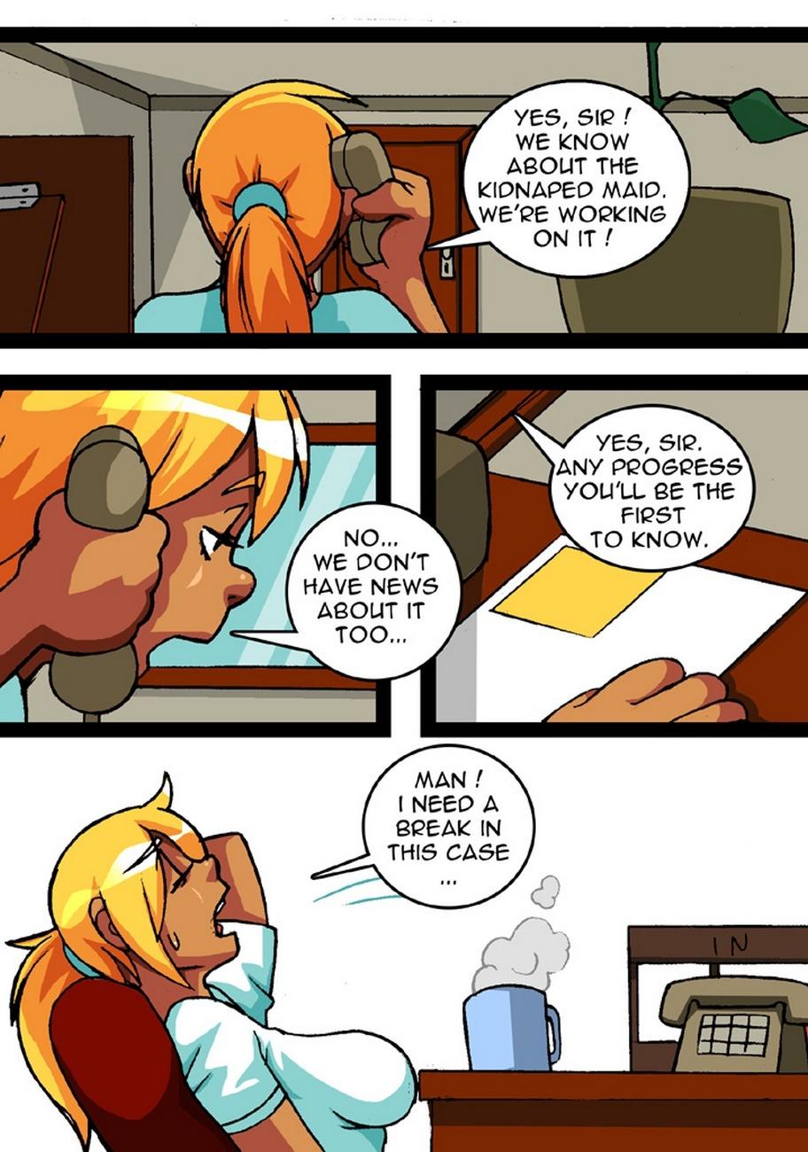 Big-Crimes-62 free sex comic