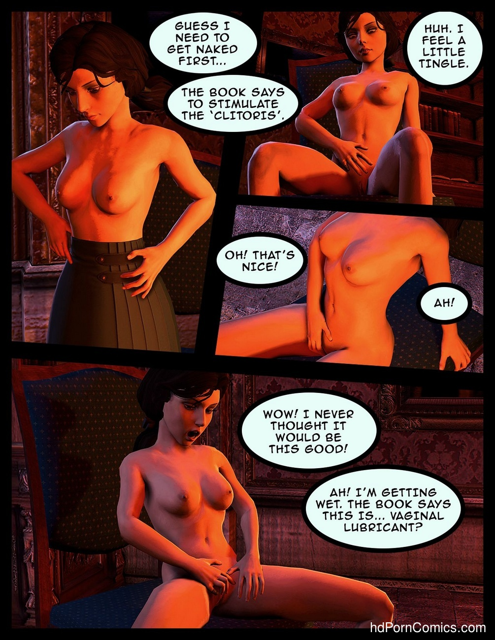 penis enlargemnt testimonials