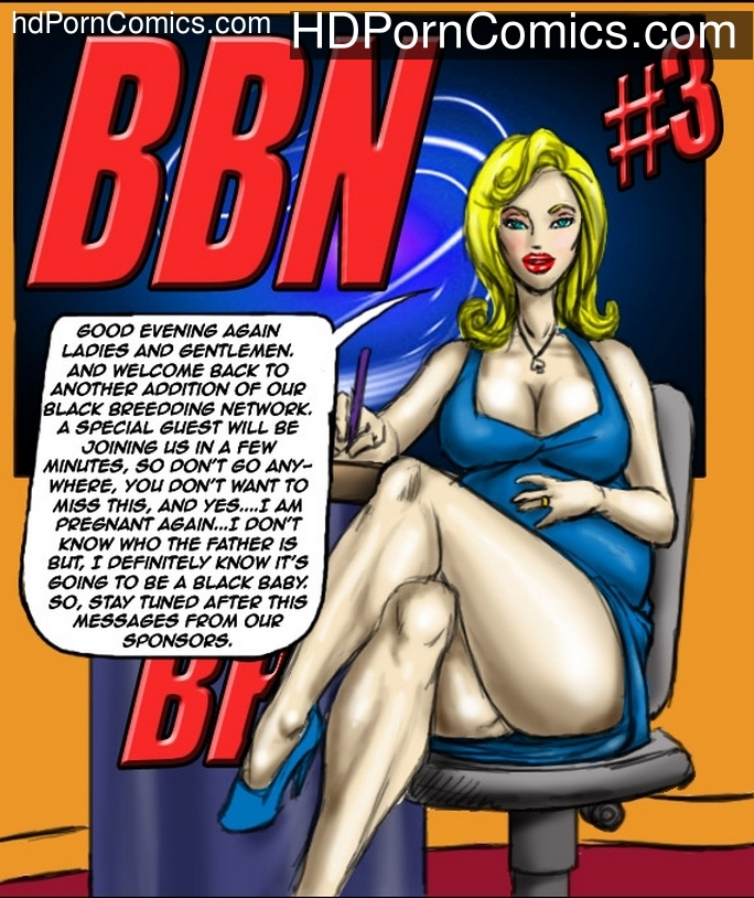 Black breeding network 1-21 free sex comic