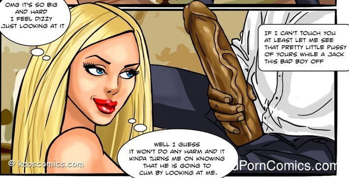 Blackmailed Porn 114