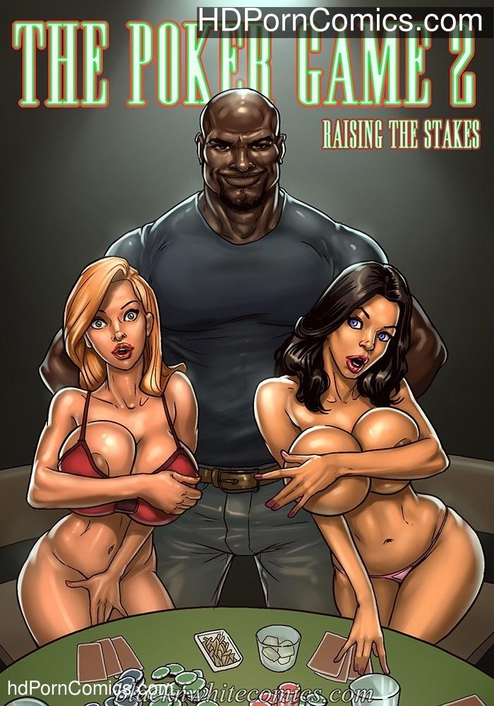 Black Porn Game Free 108