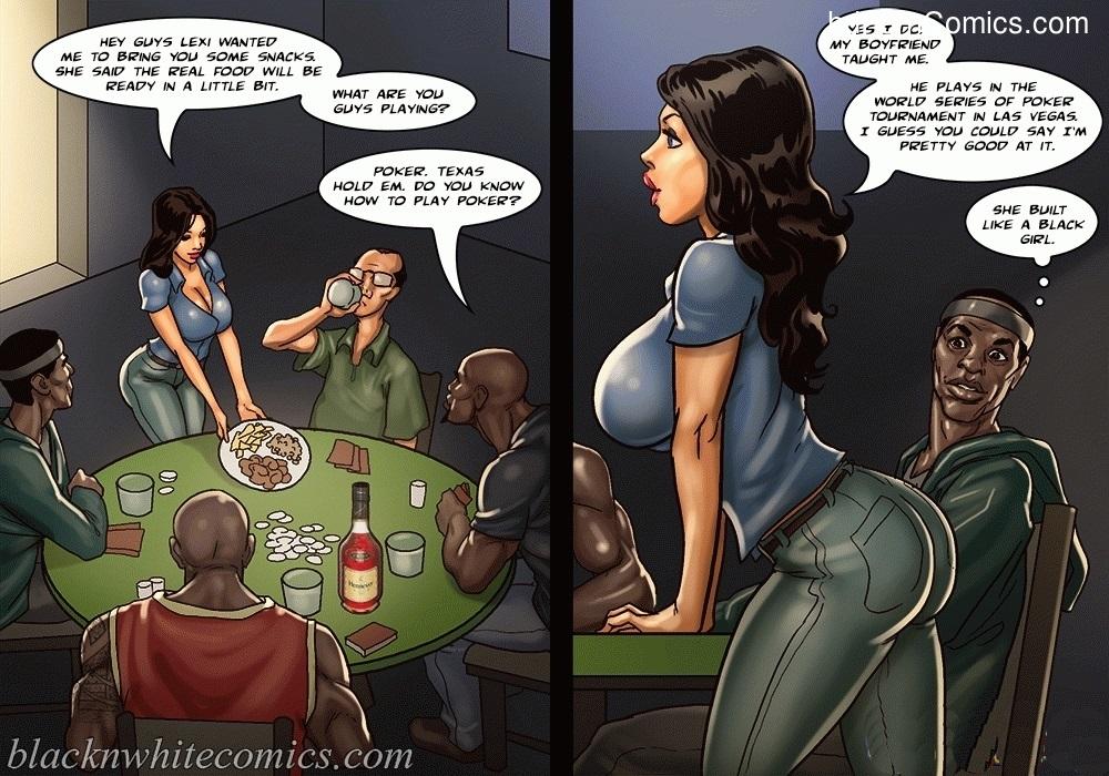 Black Porn Game Free 5