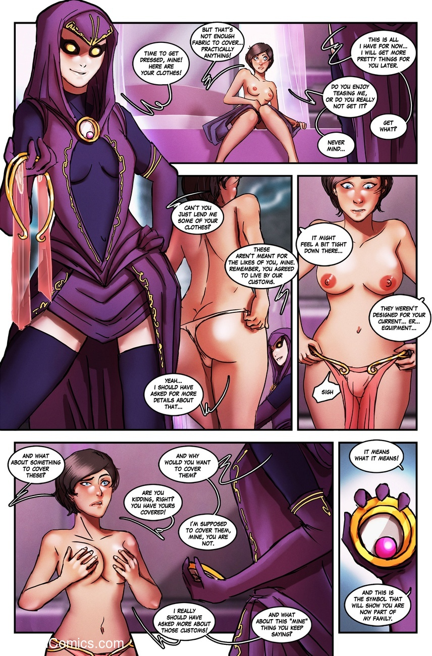 Brand-New-World-114 free sex comic