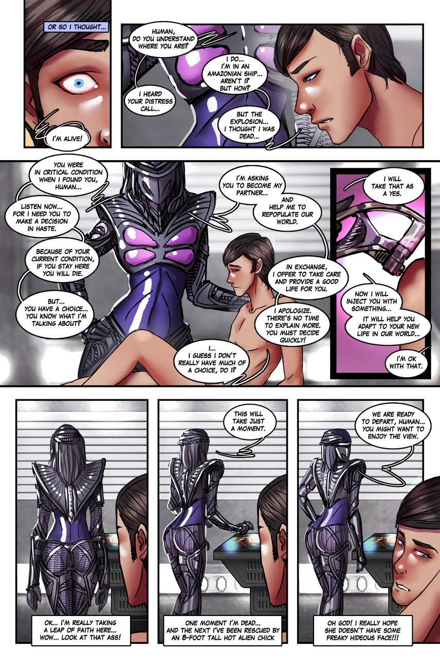 Brand-New-World-14 free sex comic