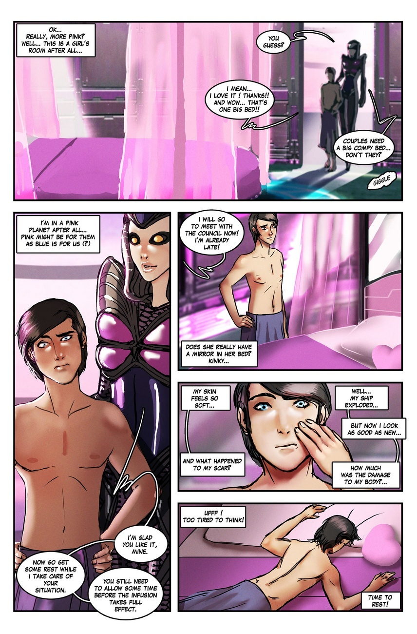 Brand-New-World-17 free sex comic