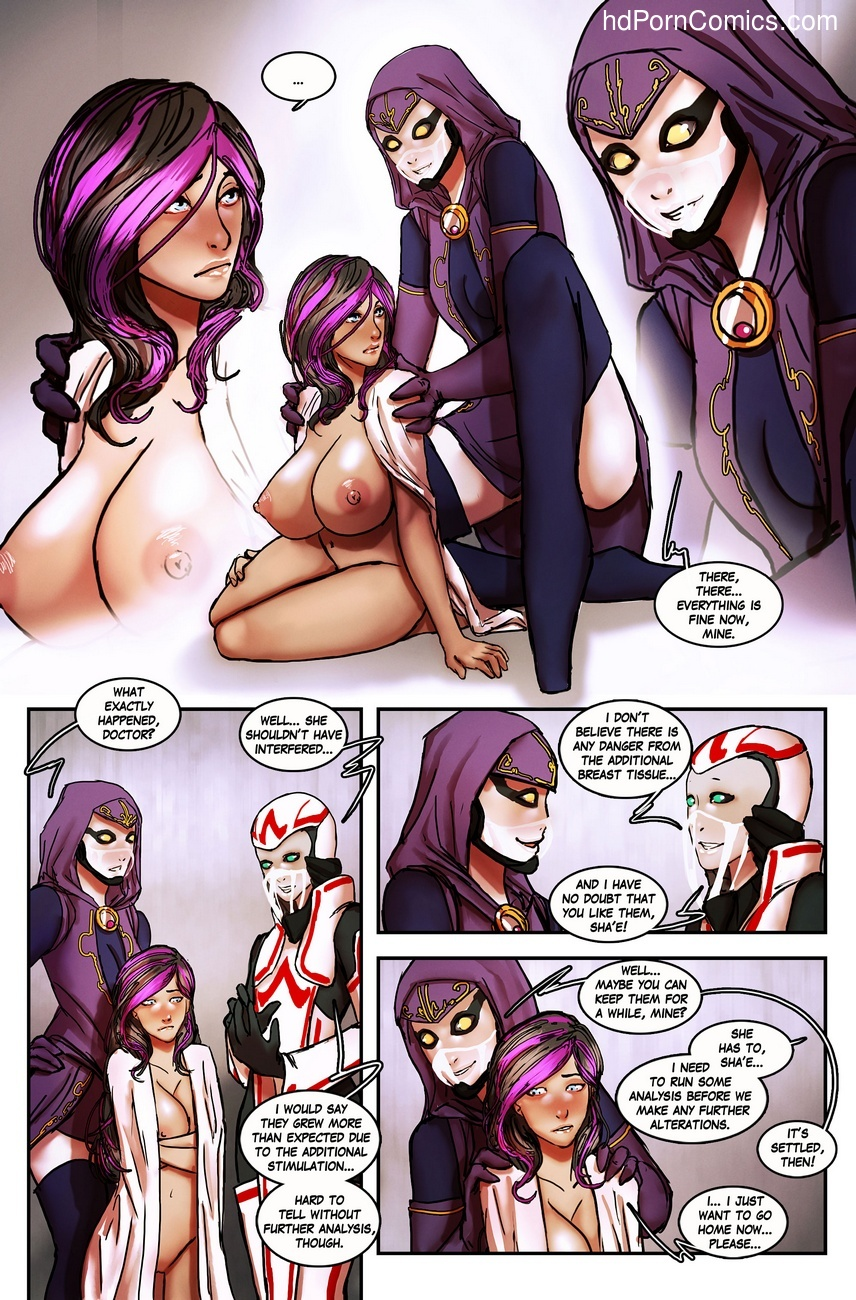 Brand-New-World-213 free sex comic
