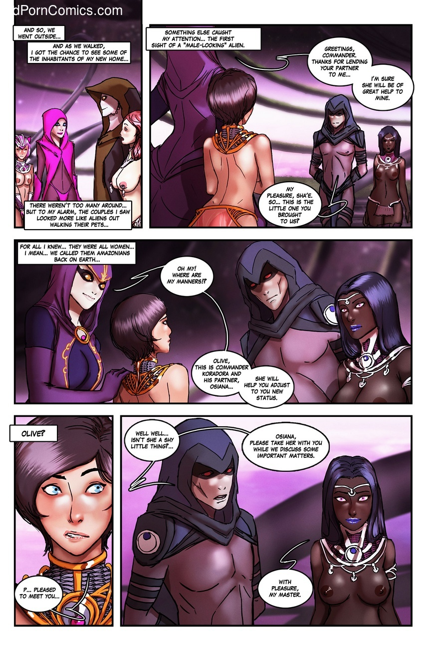 Brand-New-World-22 free sex comic