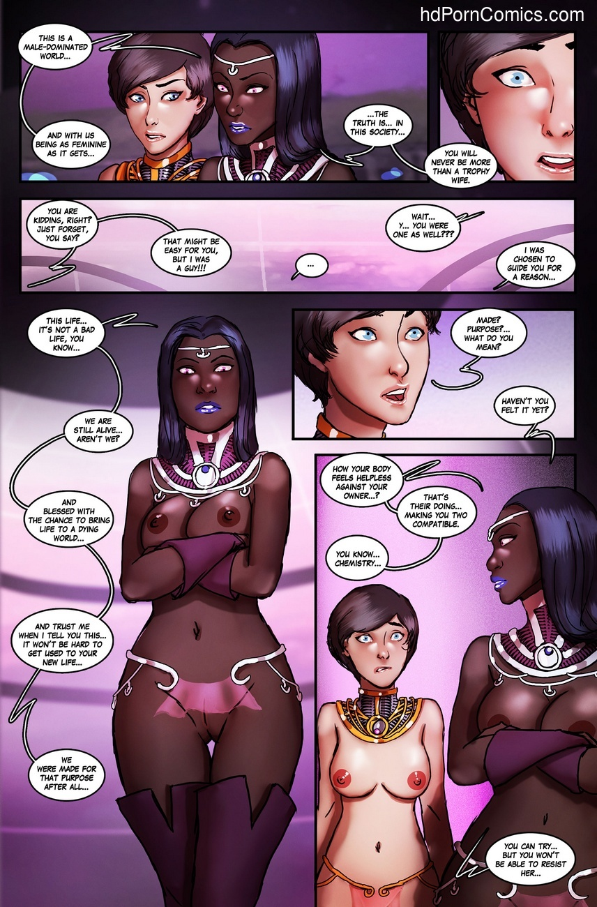 Brand-New-World-24 free sex comic