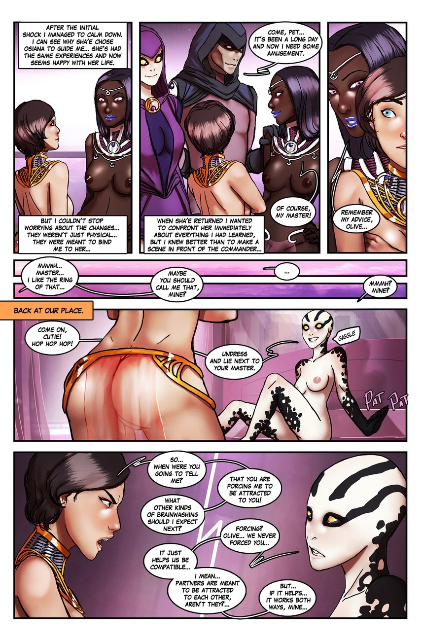 Brand-New-World-25 free sex comic