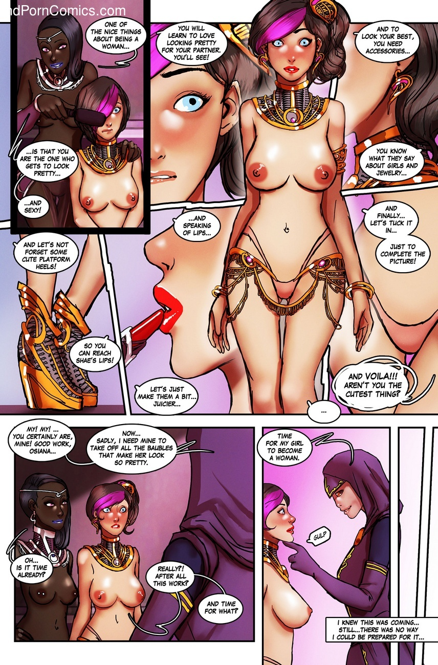 Brand-New-World-28 free sex comic
