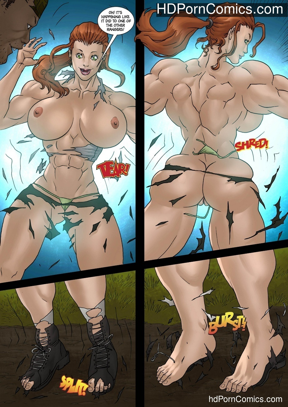 Camp-And-Grow-211 free sex comic
