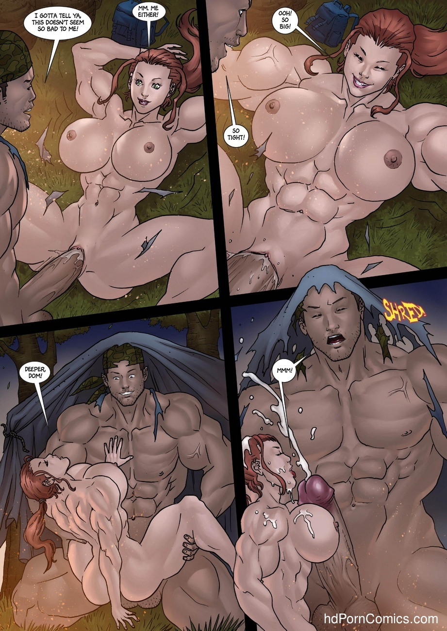 Camp-And-Grow-212 free sex comic