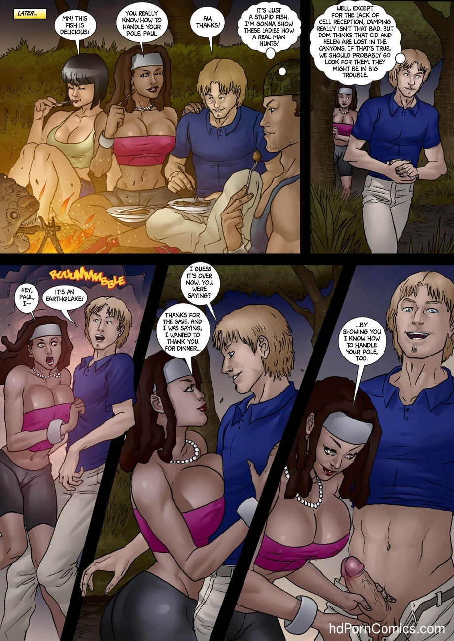Camp-And-Grow-24 free sex comic