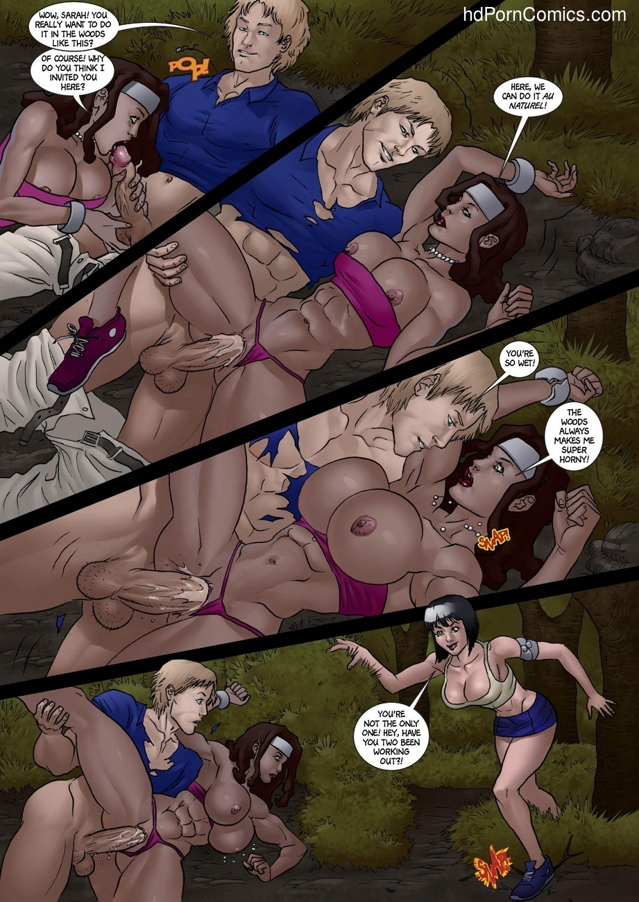 Camp-And-Grow-25 free sex comic