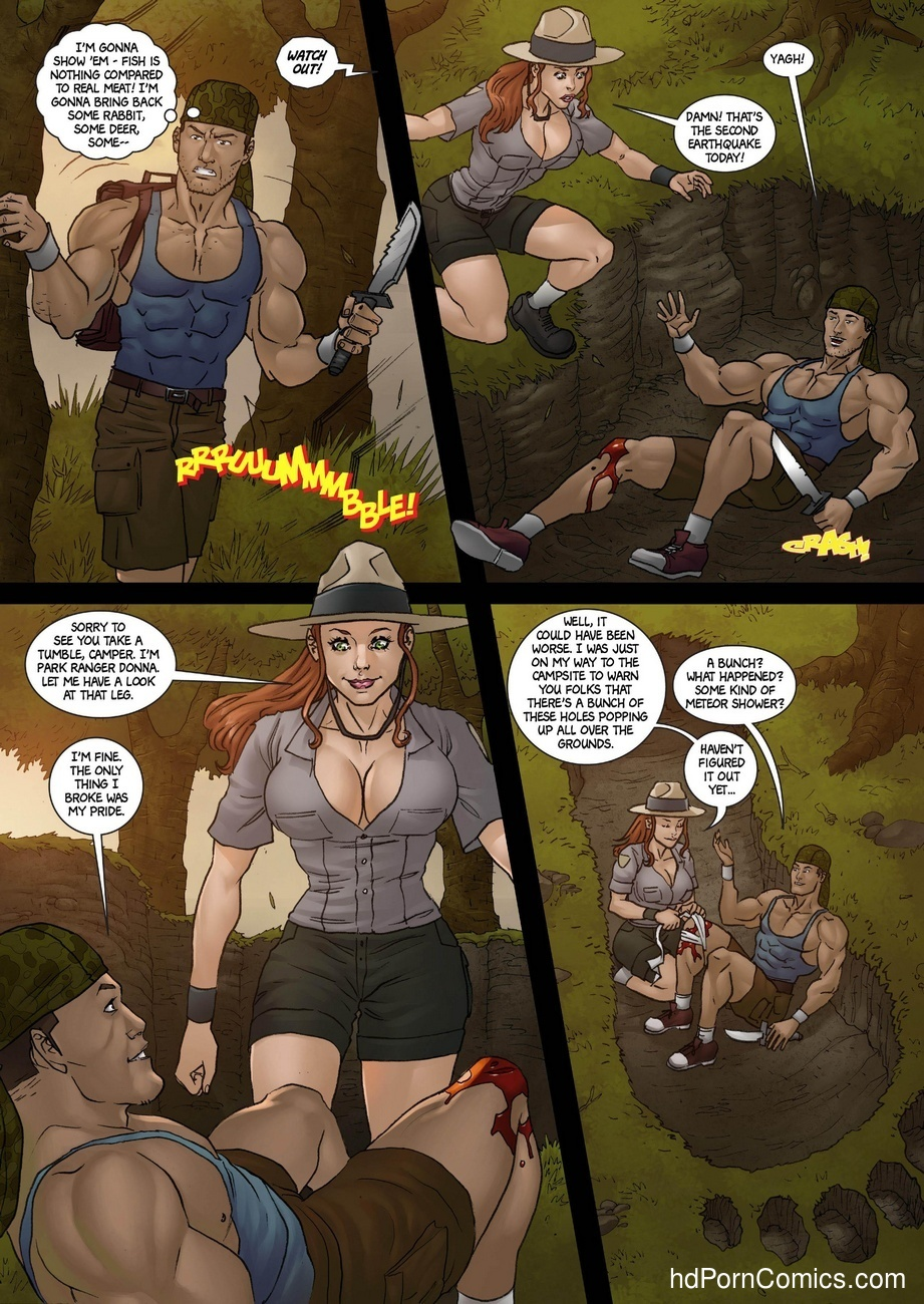 Camp-And-Grow-26 free sex comic