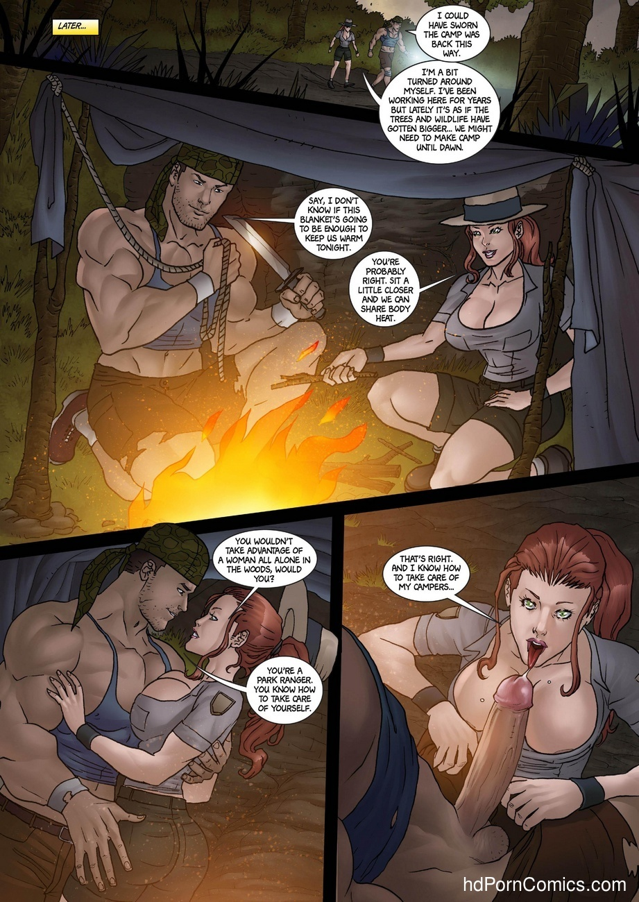 Camp-And-Grow-29 free sex comic
