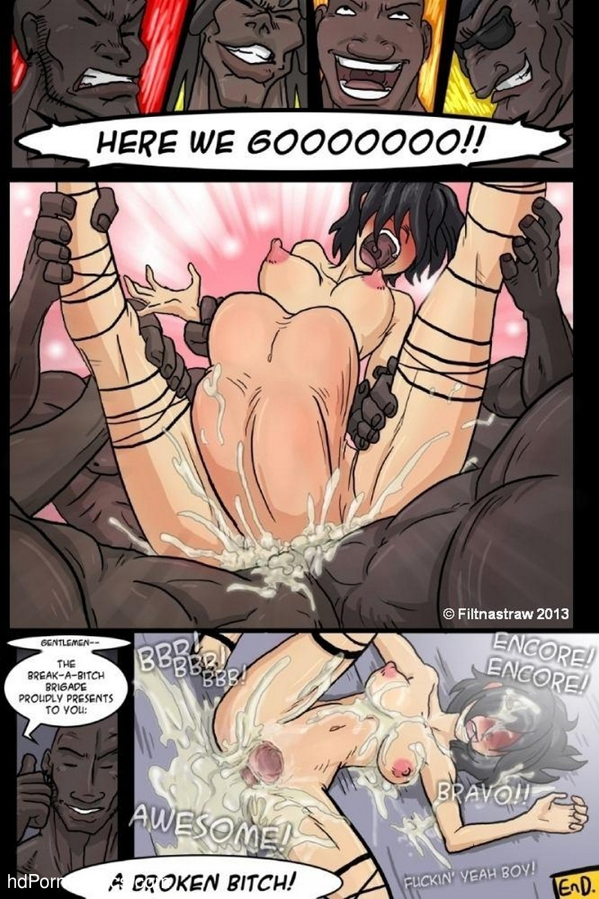 Club BBB 1 9 free sex comic